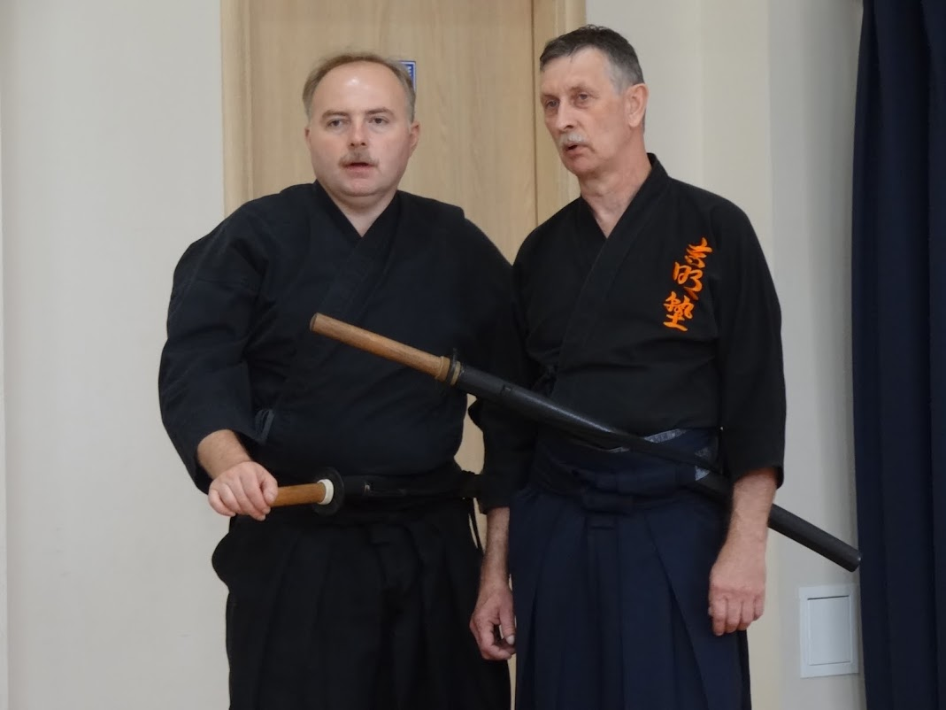 seminarium_sensei _sekiguchi takaaki_ komei 6