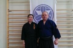 seminarium_sensei _sekiguchi takaaki5
