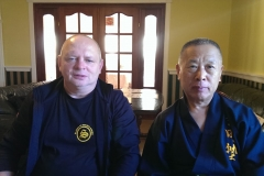 seminarium_sensei _sekiguchi takaaki_ komei 2