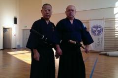 seminarium_sensei _sekiguchi takaaki_ komei 3