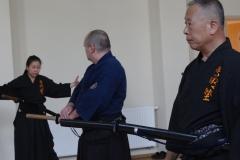 seminarium_sensei _sekiguchi takaaki_ komei 7