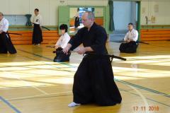 trening_Iaido_2018 (10)_1024x768
