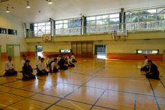 trening_Iaido_2018 (1)_1024x768