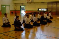 trening_Iaido_2018 (2)_1024x768