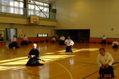 trening_Iaido_2018 (3)_1024x768