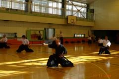 trening_Iaido_2018 (4)_1024x768