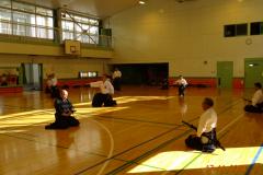 trening_Iaido_2018 (5)_1024x768