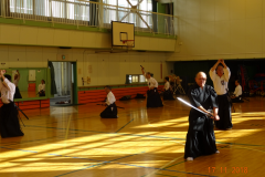 trening_Iaido_2018 (6)_1024x768
