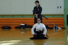 trening_Iaido_2018 (7)_1024x768