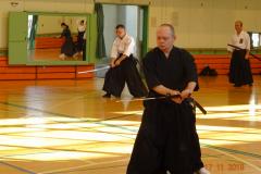 trening_Iaido_2018 (8)_1024x768