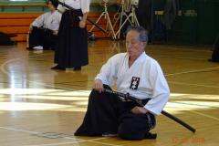 trening_Iaido_2018 (9)_1024x768