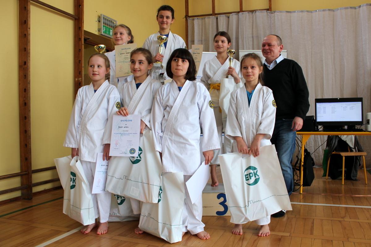 VI Klubowy Puchar Aikido im. Olafa Firlus (120)
