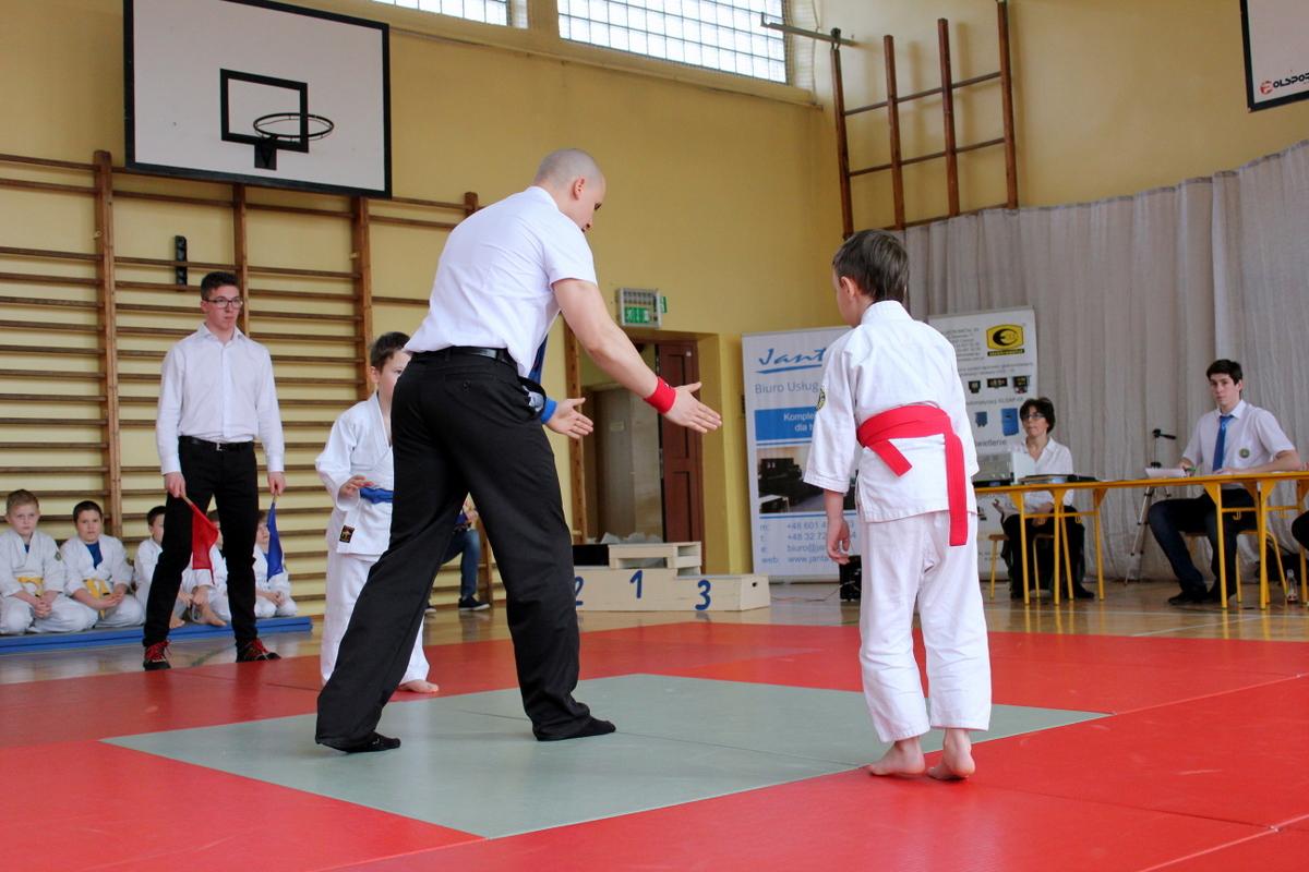 VI Klubowy Puchar Aikido im. Olafa Firlus (123)