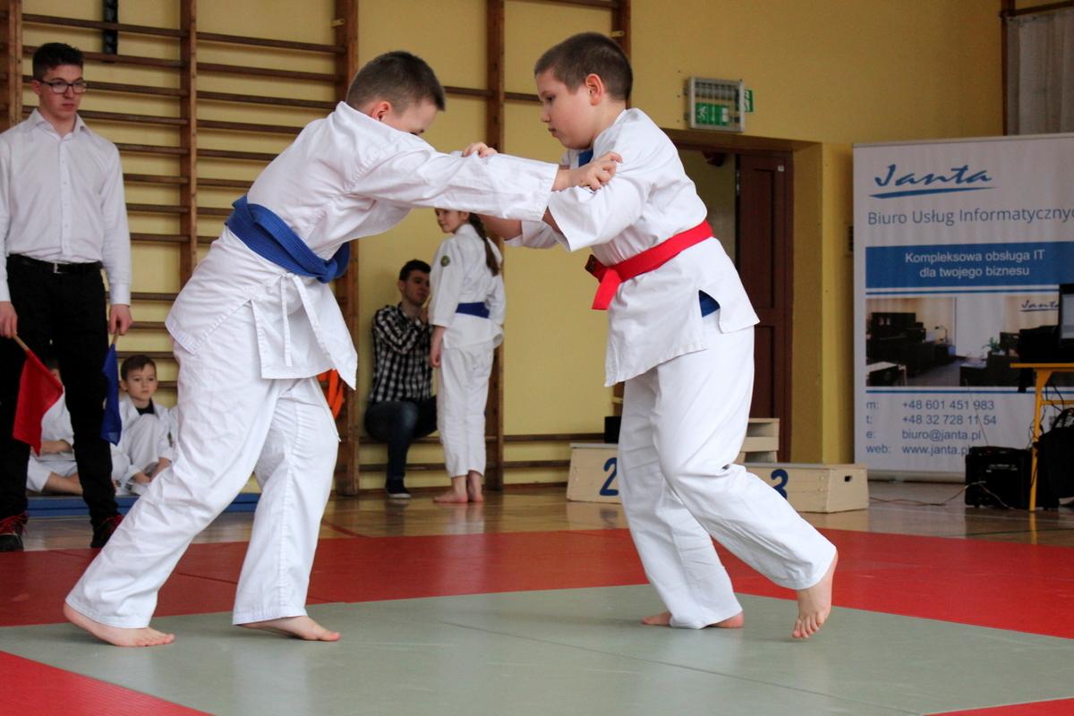 VI Klubowy Puchar Aikido im. Olafa Firlus (126)