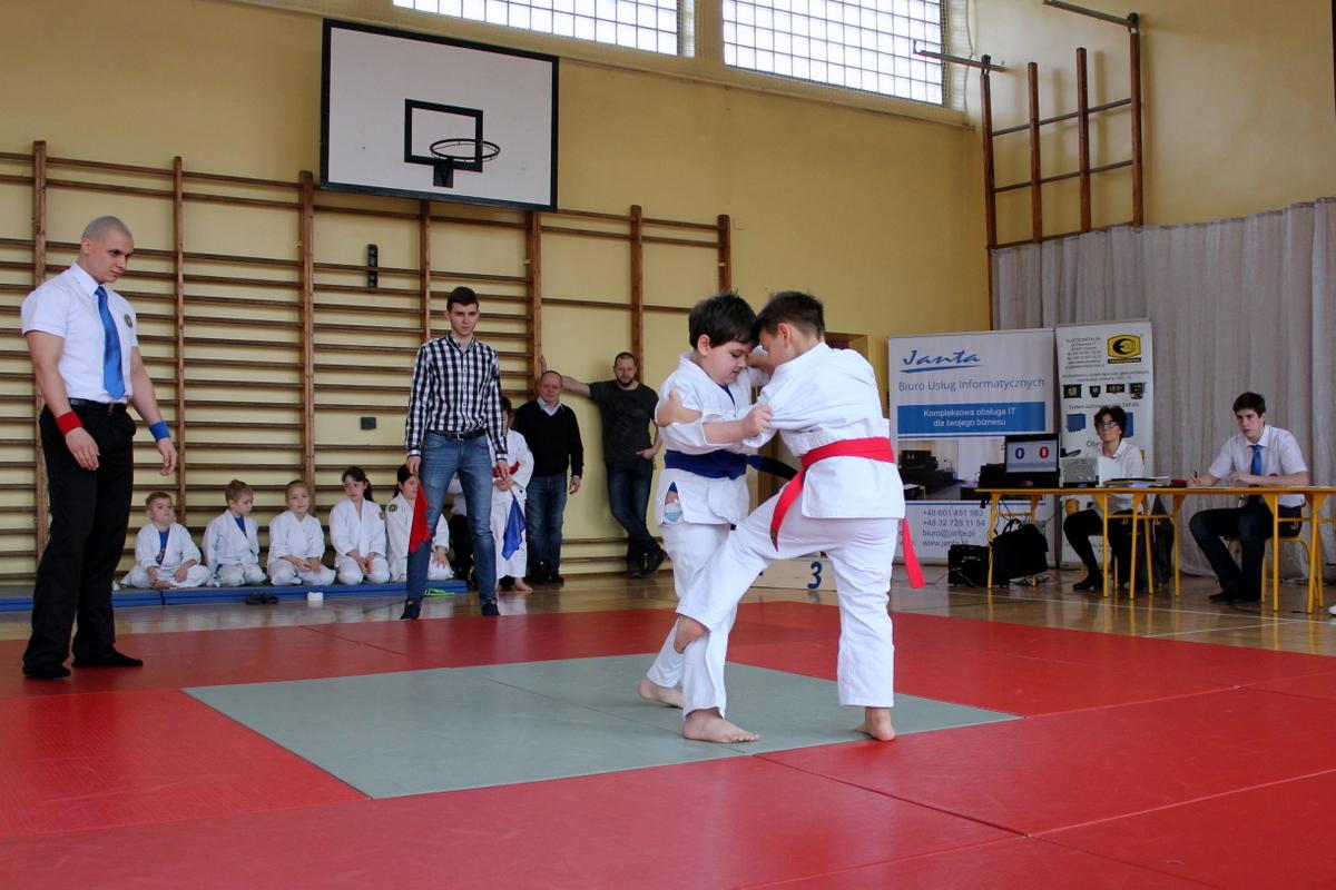 VI Klubowy Puchar Aikido im. Olafa Firlus (14)