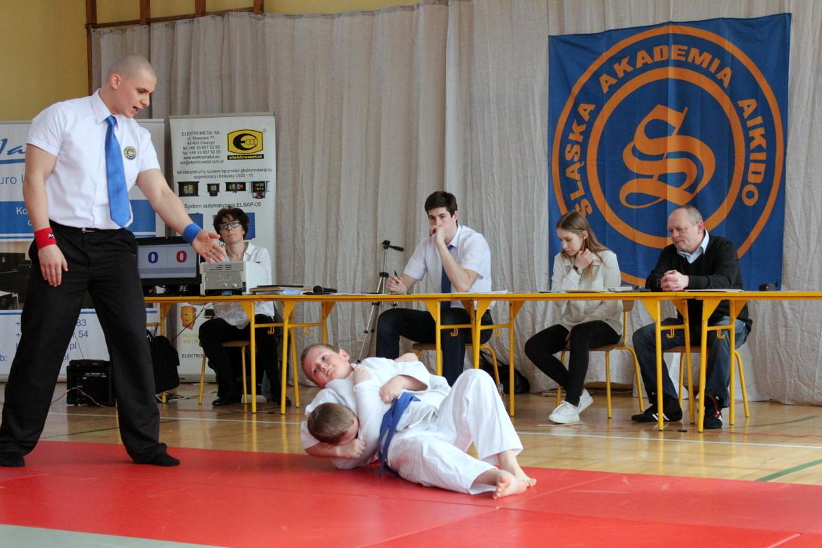 VI Klubowy Puchar Aikido im. Olafa Firlus (147)