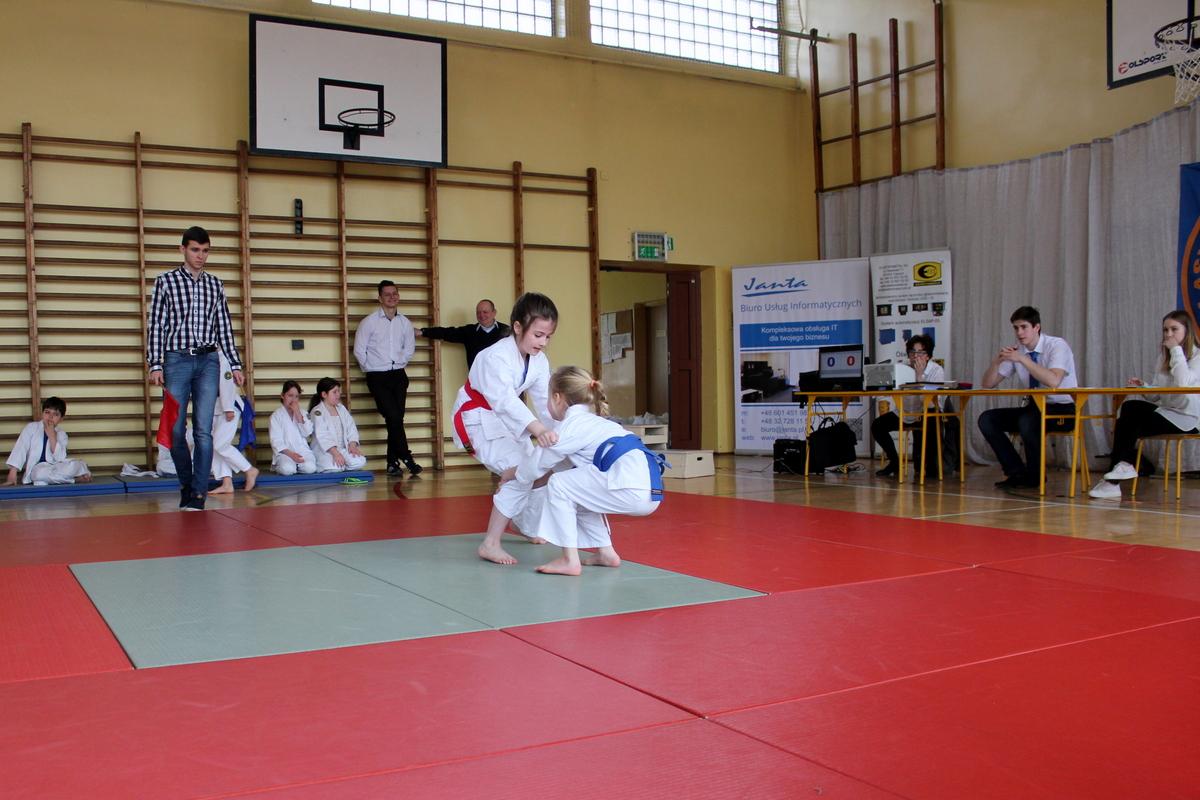 VI Klubowy Puchar Aikido im. Olafa Firlus (28)