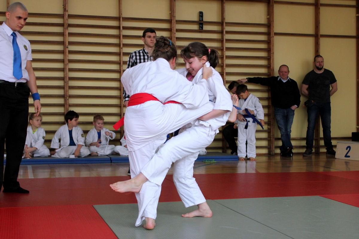 VI Klubowy Puchar Aikido im. Olafa Firlus (36)