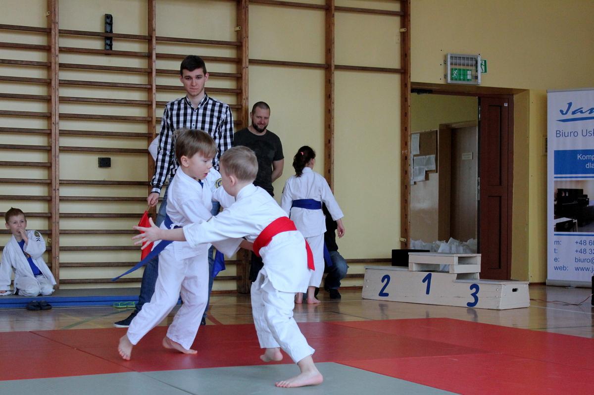 VI Klubowy Puchar Aikido im. Olafa Firlus (41)