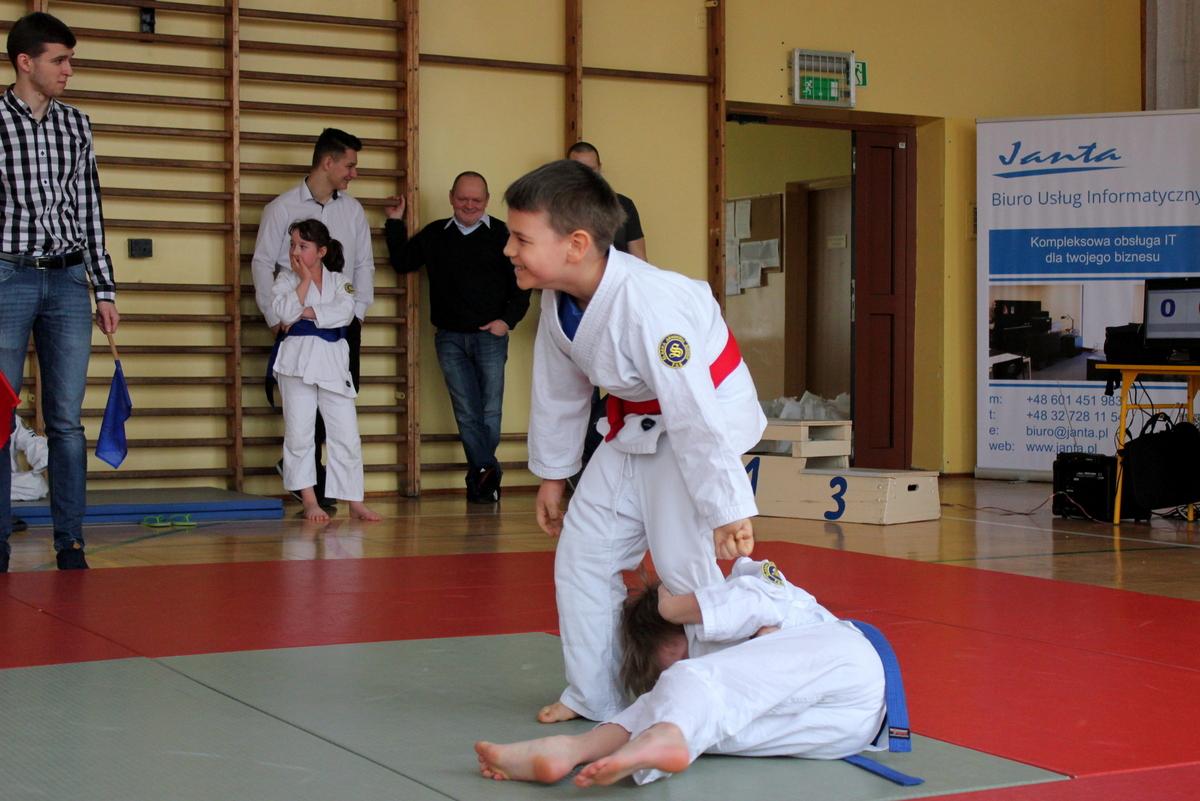 VI Klubowy Puchar Aikido im. Olafa Firlus (44)