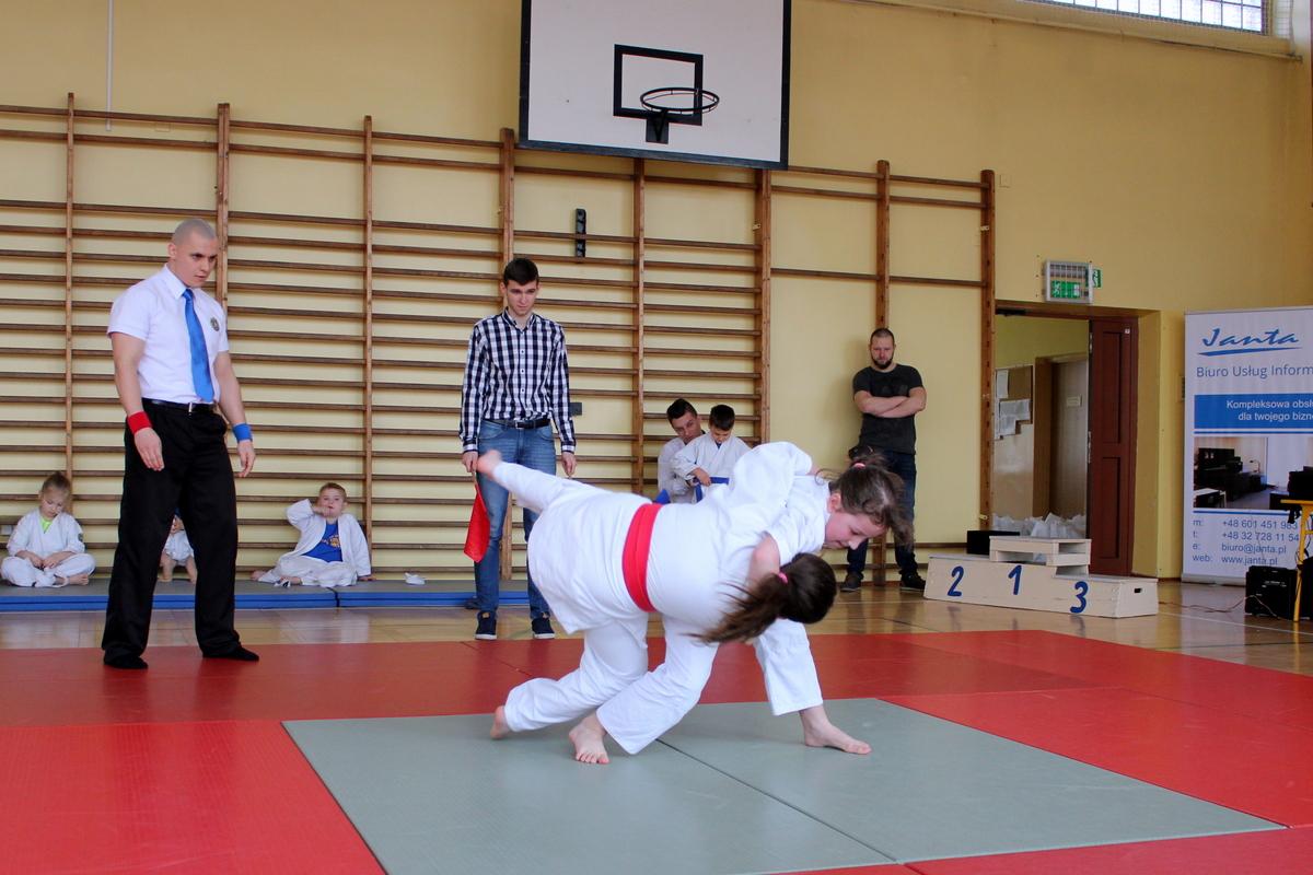 VI Klubowy Puchar Aikido im. Olafa Firlus (45)