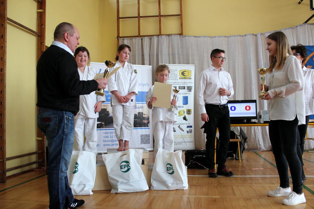 VI Klubowy Puchar Aikido im. Olafa Firlus (51)