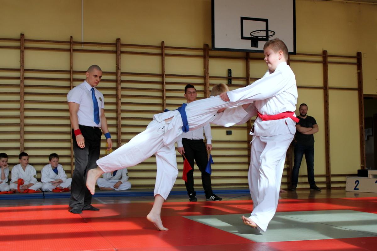 VI Klubowy Puchar Aikido im. Olafa Firlus (54)