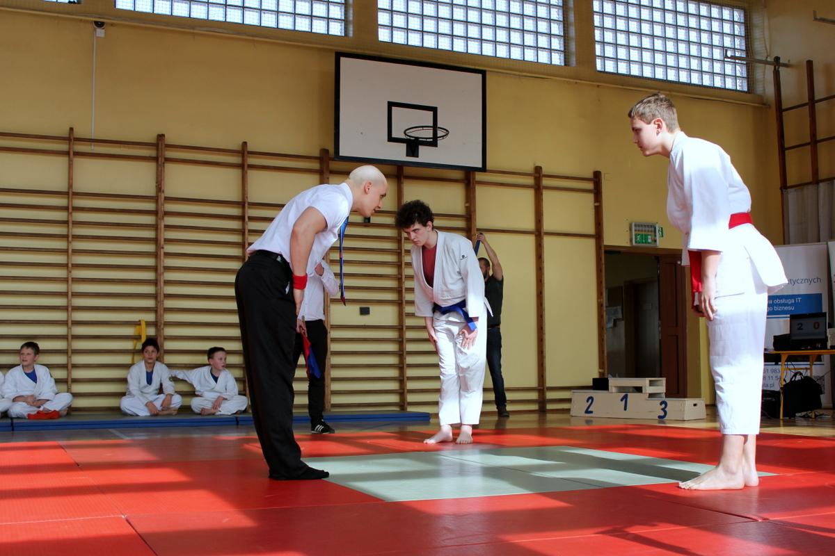 VI Klubowy Puchar Aikido im. Olafa Firlus (55)