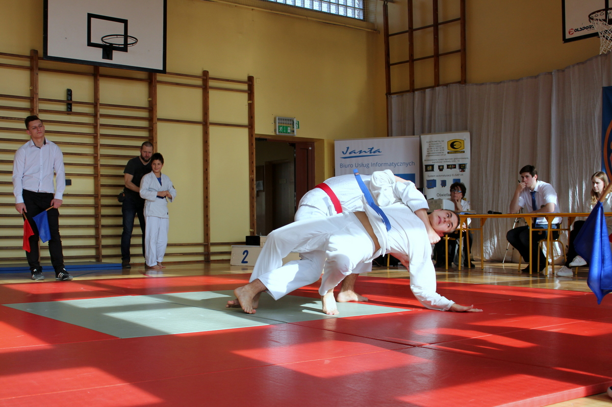 VI Klubowy Puchar Aikido im. Olafa Firlus (62)