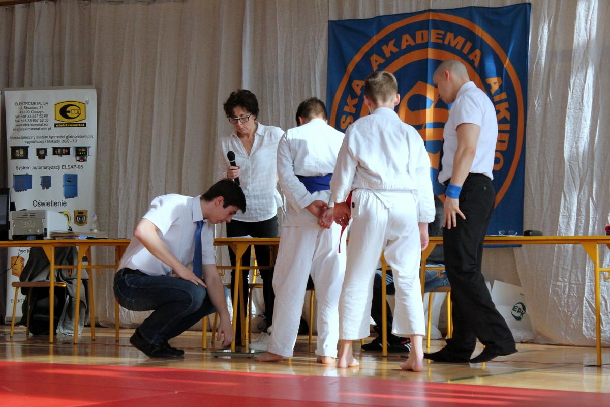 VI Klubowy Puchar Aikido im. Olafa Firlus (68)