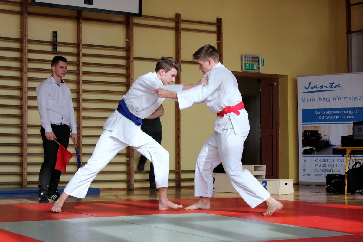 VI Klubowy Puchar Aikido im. Olafa Firlus (69)