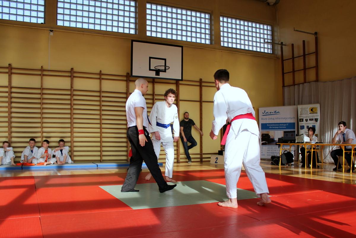 VI Klubowy Puchar Aikido im. Olafa Firlus (83)