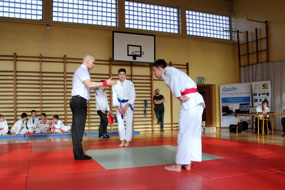 VI Klubowy Puchar Aikido im. Olafa Firlus (89)
