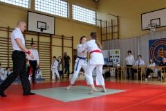 VI Klubowy Puchar Aikido im. Olafa Firlus (142)
