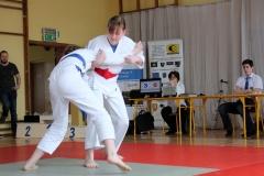 VI Klubowy Puchar Aikido im. Olafa Firlus (143)