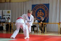 VI Klubowy Puchar Aikido im. Olafa Firlus (149)