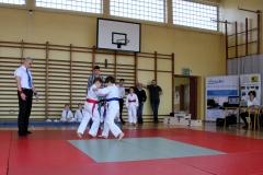 VI Klubowy Puchar Aikido im. Olafa Firlus (15)