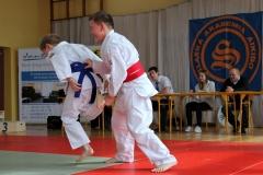 VI Klubowy Puchar Aikido im. Olafa Firlus (150)