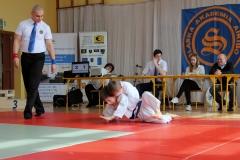 VI Klubowy Puchar Aikido im. Olafa Firlus (153)