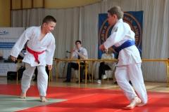 VI Klubowy Puchar Aikido im. Olafa Firlus (154)