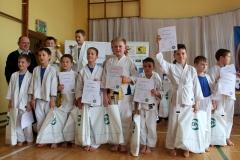 VI Klubowy Puchar Aikido im. Olafa Firlus (165)
