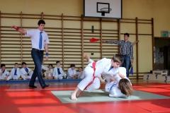 VI Klubowy Puchar Aikido im. Olafa Firlus (182)