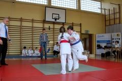 VI Klubowy Puchar Aikido im. Olafa Firlus (25)
