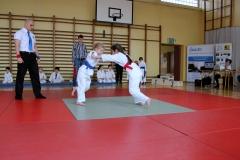 VI Klubowy Puchar Aikido im. Olafa Firlus (27)