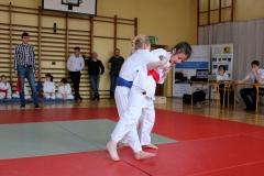 VI Klubowy Puchar Aikido im. Olafa Firlus (30)