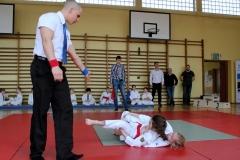 VI Klubowy Puchar Aikido im. Olafa Firlus (31)