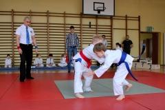 VI Klubowy Puchar Aikido im. Olafa Firlus (32)