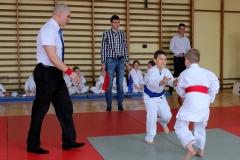 VI Klubowy Puchar Aikido im. Olafa Firlus (38)