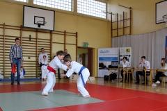 VI Klubowy Puchar Aikido im. Olafa Firlus (42)