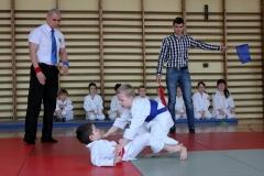 VI Klubowy Puchar Aikido im. Olafa Firlus (5)